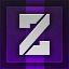 Icon of Minecraft Server ZMinecraft