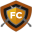 Icon of Minecraft Server FraggleCraft  OP Prison Network