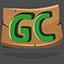 Icon of Minecraft Server Go-Craft Server network