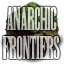 Icon of Minecraft Server Anarchic Frontiers