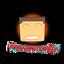 Icon of Minecraft Server MineCrafterCity