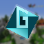 Icon of Minecraft Server The Minescape Network