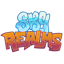 Icon of Minecraft Server SkyRealms