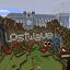 Icon of Minecraft Server Lostwave Minecraft Server