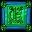 Icon of Minecraft Server Elementum
