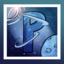 Icon of Minecraft Server ParallaxMC