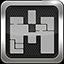 Icon of Minecraft Server iMinecrafting Network