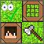 Icon of Minecraft Server DecemCraft
