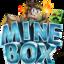 Icon of Minecraft Server MineBox Network