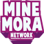 Icon of Minecraft Server Minemora Server