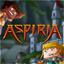 Icon of Minecraft Server Aspiria MC