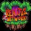Icon of Minecraft Server ParkourCraft