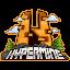 Icon of Minecraft Server HyperMine
