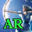 Icon of Minecraft Server Artemis Realms