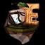 Icon of Minecraft Server EMPERION