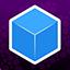 Icon of Minecraft Server hideandseek