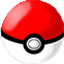 Icon of Minecraft Server Pokeverse