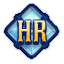 Icon of Minecraft Server High Rollers