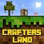 Icon of Minecraft Server CraftersLand Network Servers US