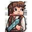 Icon of Minecraft Server BeanBlockz