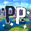 Icon of Minecraft Server PocketPixels