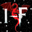 Icon of Minecraft Server I-Factions