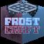 Icon of Minecraft Server RebornPvP**Factions~