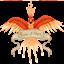 Icon of Minecraft Server Realm Of Allura