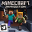 Icon of Minecraft Server SynoCraft