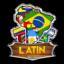 Icon of Minecraft Server Network Latino