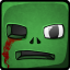 Icon of Minecraft Server LethalTactics