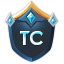 Icon of Minecraft Server Towncraft