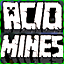 Icon of Minecraft Server Acid Mines