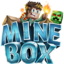 Icon of Minecraft Server Minelc