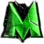 Icon of Minecraft Server Maficraft