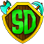 Icon of Minecraft Server Survivaldub