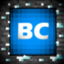 Icon of Minecraft Server BitCraft