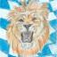 Icon of Minecraft Server Bavaria Craft
