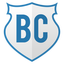 Icon of Minecraft Server BizzCraft | Freebuild Survival
