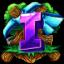 Icon of Minecraft Server IllusiveMC Survival