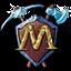 Icon of Minecraft Server Melville Survival