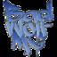 Icon of Minecraft Server BadWolfMC