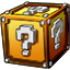 Icon of Minecraft Server CycloneNetwork