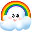 Icon of Minecraft Server HappyCloud