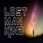 Icon of Minecraft Server Lost Mankind