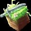 Icon of Minecraft Server Survival Fun