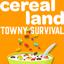 Icon of Minecraft Server CerealLand