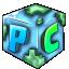 Icon of Minecraft Server Planet Craftation