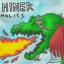 Icon of Minecraft Server Minerholics