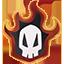 Icon of Minecraft Server MageBlox